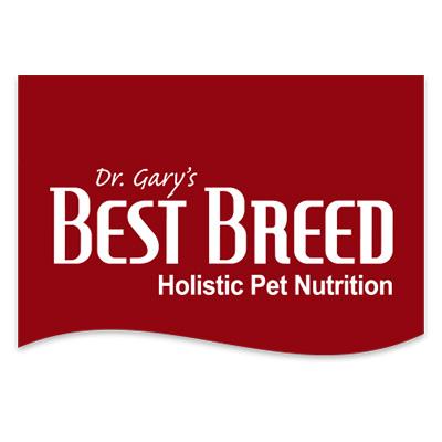 Best Breed